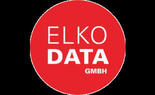 ELKODATA GmbH