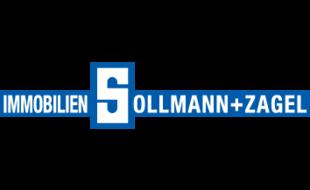 Bild zu Immobilien Sollmann + Zagel GmbH in Nürnberg