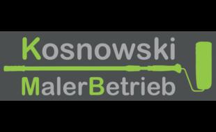 Bild zu Kosnowski Sebastian in Weiden in der Oberpfalz