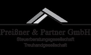 Bild zu PREISSNER & Partner GmbH in Erlangen