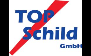 TOP Schild GmbH