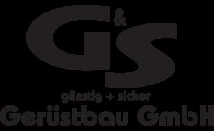 G&S Gerüstbau GmbH