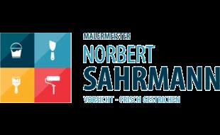 Sahrmann