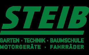 Motorgeräte Steib, Inh. Hans Steib