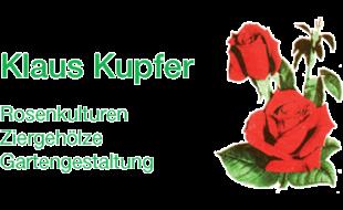 Kupfer Klaus