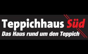Bild zu Teppichhaus Süd, Inh. Angelo Bonakdar in Nürnberg