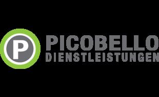 Bild zu PICOBELLO Betriebs- und Haushaltsaufösungen in Kleinostheim