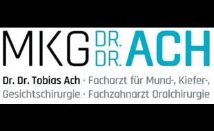 Bild zu Ach Tobias Dr. Dr. MKG Chirurgie in Weiden in der Oberpfalz