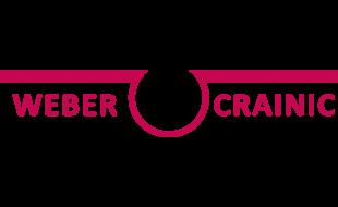 Weber & Crainic Gemeinschaftspraxis