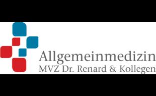 Renard Dr. & Kollegen