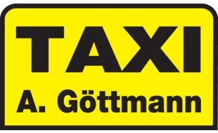TAXI Göttmann Alexander