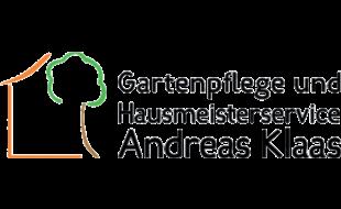 Gartenpflege u. Hausmeisterservice Andreas Klaas