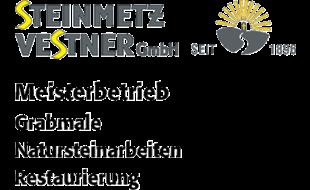 Steinmetz Vestner GmbH