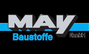 May Baustoffe GmbH