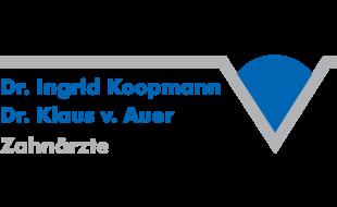 Bild zu Koopmann Ingrid Dr., Auer Klaus von Dr. in Erlangen