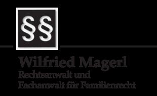 Bild zu Rechtsanwalt Magerl Wilfried in Nürnberg