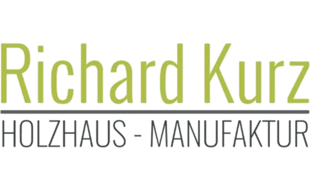 Bild zu Kurz Richard GmbH in Schwarzenfeld