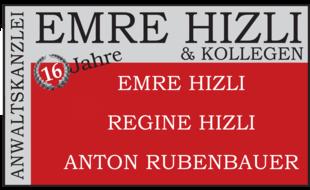 Bild zu Emre Hizli & Kollegen in Nürnberg