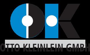 Bild zu Kleinlein Otto GmbH in Nürnberg