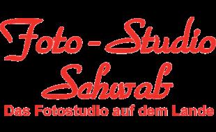 Foto Studio Schwab