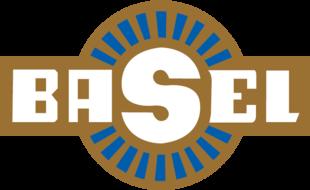 Bild zu Basel Dienstleistungen GmbH in Erlangen