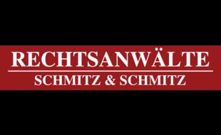 Bild zu Rechtsanwälte Schmitz & Schmitz in Forchheim in Oberfranken