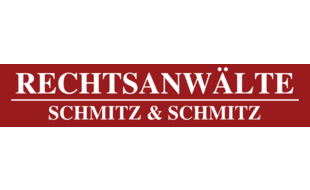 Rechtsanwälte Schmitz & Schmitz