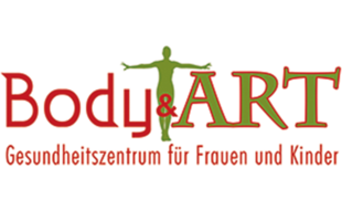 Bild zu Frauenfitness Body & ART Erfolgreich zur Traumfigur in Nürnberg