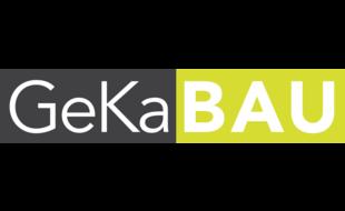 Bild zu GeKa Bau GmbH in Mainaschaff
