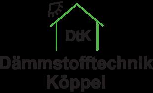 DtK Dämmstofftechnik Köppel