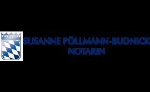 Pöllmann-Budnick