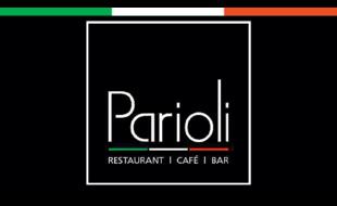 Parioli GmbH