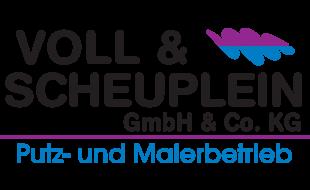 Voll & Scheuplein GmbH & Co. KG