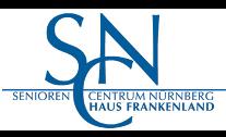 Bild zu Senioren-Centrum Nürnberg Haus Frankenland in Nürnberg