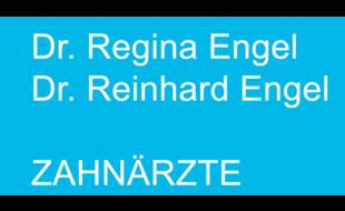 Engel Regina Dr., Engel Reinhard Dr.