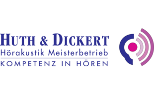 Hörgeräte Huth & Dickert GmbH