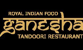 Ganesha - Indisches Restaurant