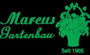 Bild zu MARCUS Gartenbau in Nürnberg