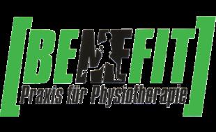 BENEFIT Praxis für Physiotherapie