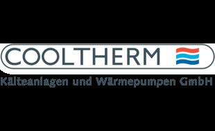 Bild zu Cooltherm Kälteanlagen und Wärmepumpen GmbH in Alzenau in Unterfranken