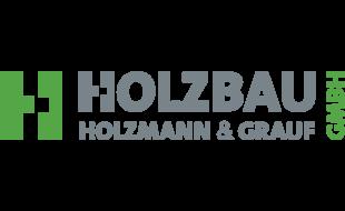 Bild zu Holzbau Holzmann Grauf GmbH in Wernsbach Gemeinde Weihenzell