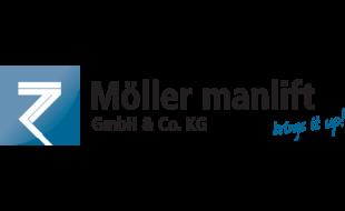 Möller manlift GmbH & Co. KG