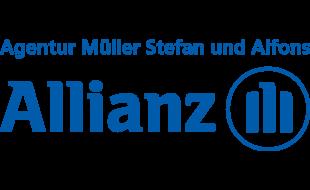 Bild zu Agentur Müller Stefan und Alfons in Runding