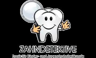 Bild zu Dolch Adriane Dr. in Pleinfeld