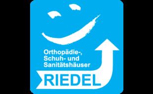 Bild zu Sanitätshaus Riedel & Pfeuffer in Nürnberg