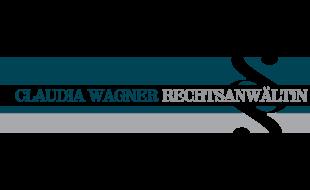 Bild zu Wagner Claudia in Schwandorf