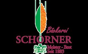 Meister-Brot Bäckerei Schorner