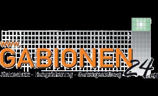 Bild zu Deutschle A. Gabionen24 in Weihenzell