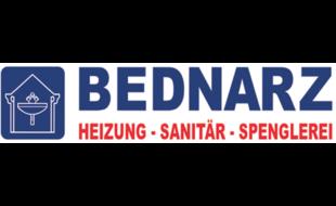 BEDNARZ GmbH & Co. KG