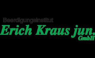 Kraus Erich jun. GmbH